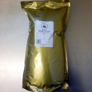 Coconut Sugar 5kg