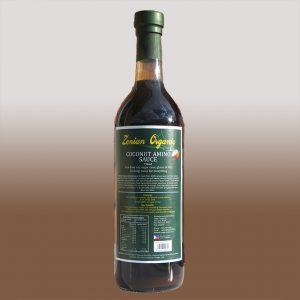 Coconut-Amino-Sauce-750ml