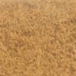 Coconut Sugar Dry Goods