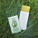 Lano Relief Skin Stick™