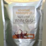 2016 August White Gold Flexipack 1L cropped